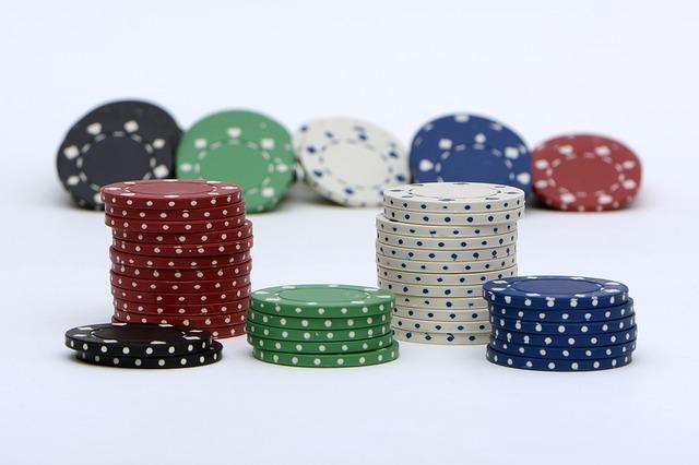 Sunmaker Casino Alternativen